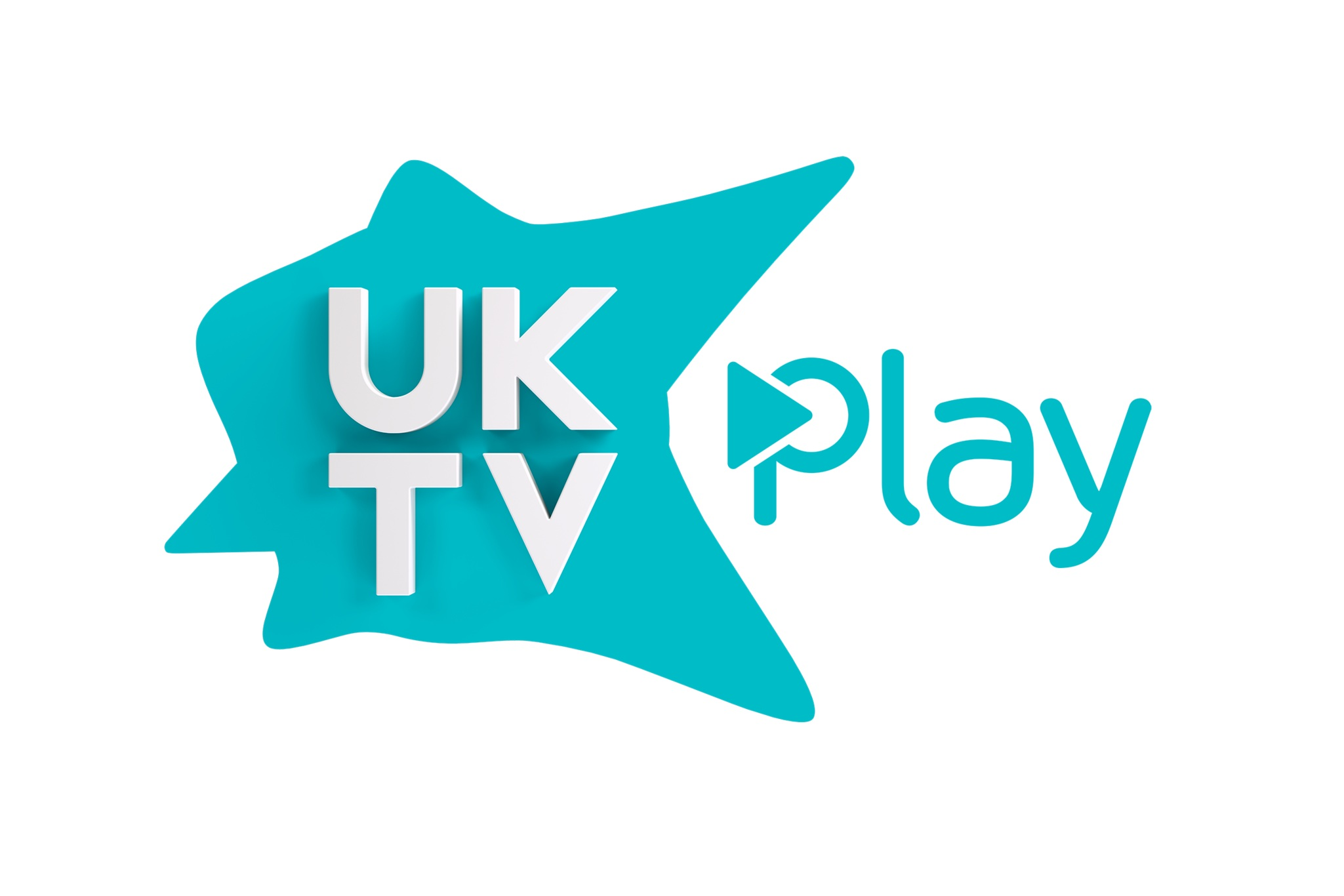 UKTVPLAY_3DLOGO_LANDSCAPE_PNG_Small_TealText.png