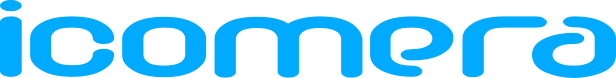 noengie_icomera_logo_sticky.png