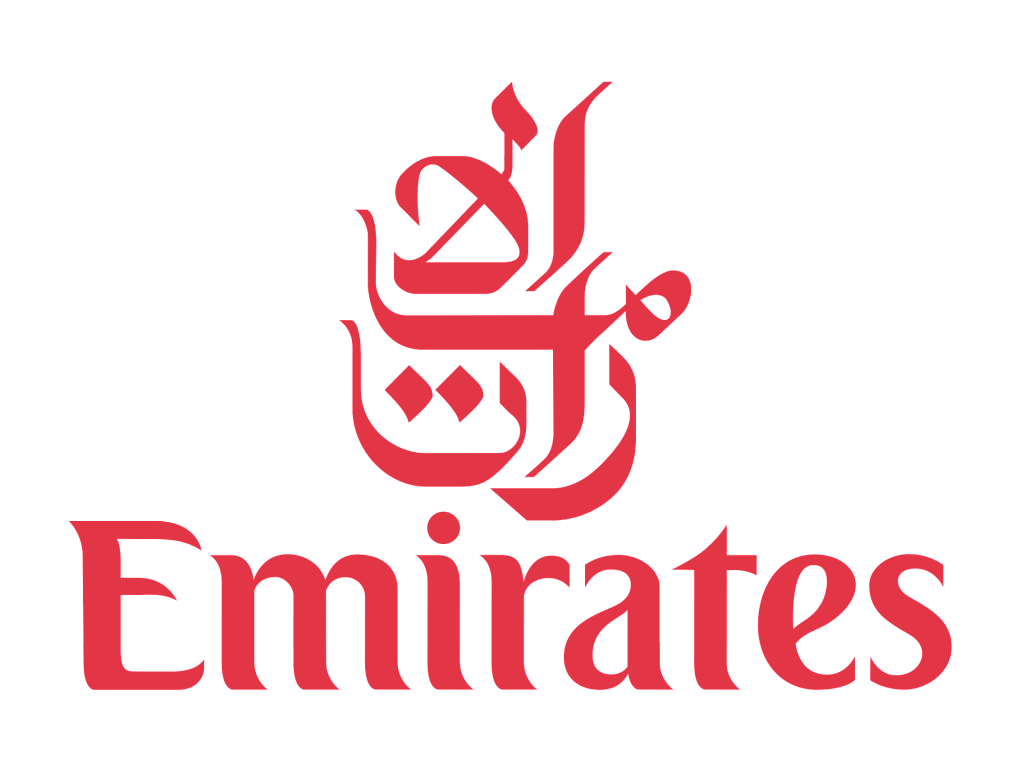 Emirates airlines.png