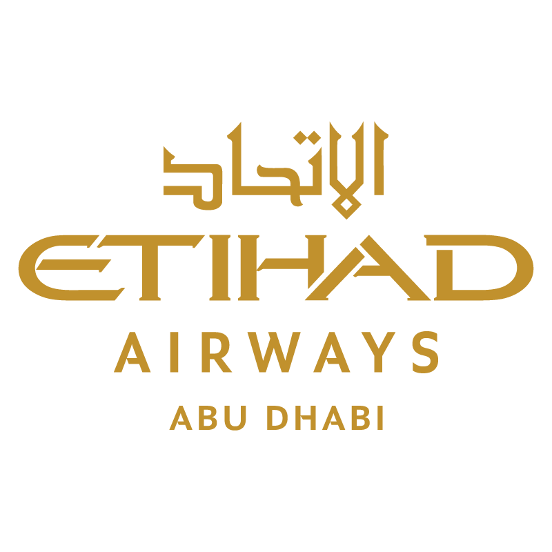 Etihad Airlines.png