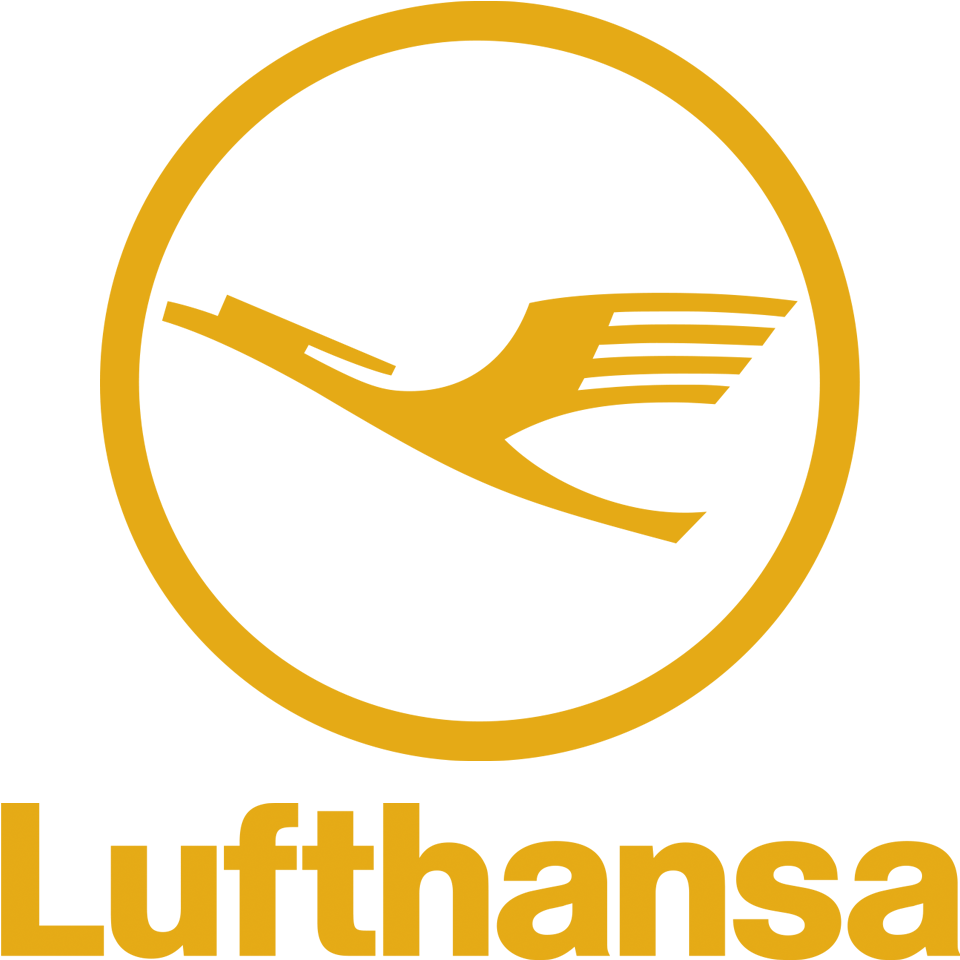 lufthansa Airlines.png