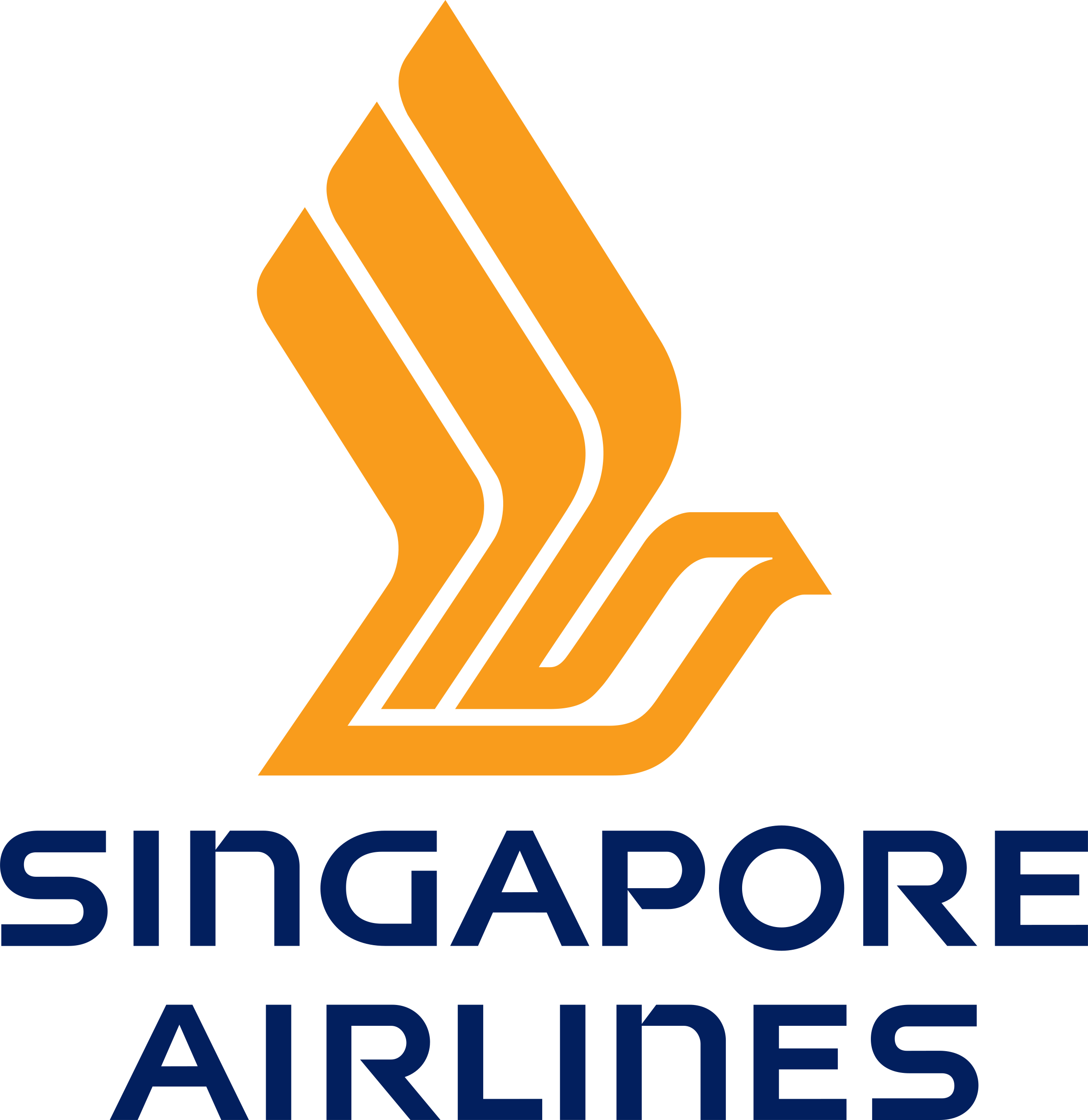 singapore-airlines-logo-png-transparent.png