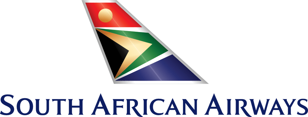 south-african-airways-1-logo-png-transparent.png