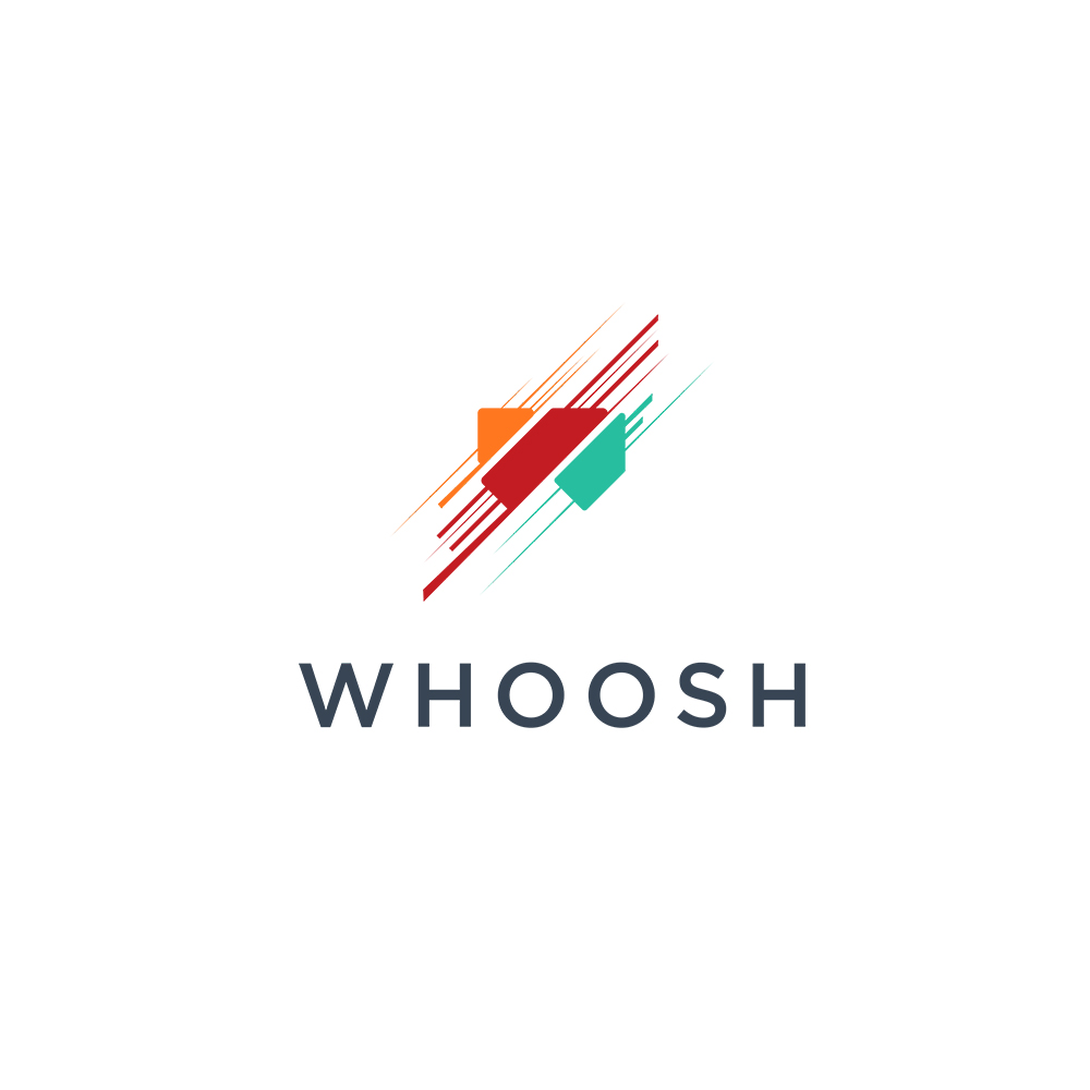 Whoosh  took off just as everyone was buying smartphones. Now partnered with an expanding array of publishers and distributors we set about building the technology required to distribute entertainment to people on the go - not 'back seat' this time but instead direct to the personal phones and devices of daily commuters and long distance travellers on rail and road. We built a platform which is now enjoyed on a billion passenger journeys in more than 30 countries.  Learn More
