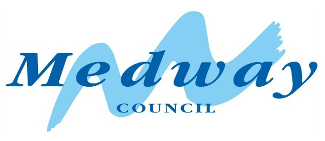 medway-council.png