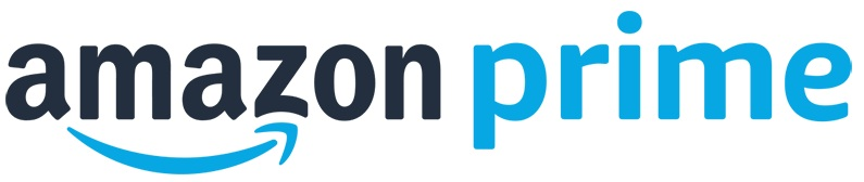 Amazon-Prime-Logo.png