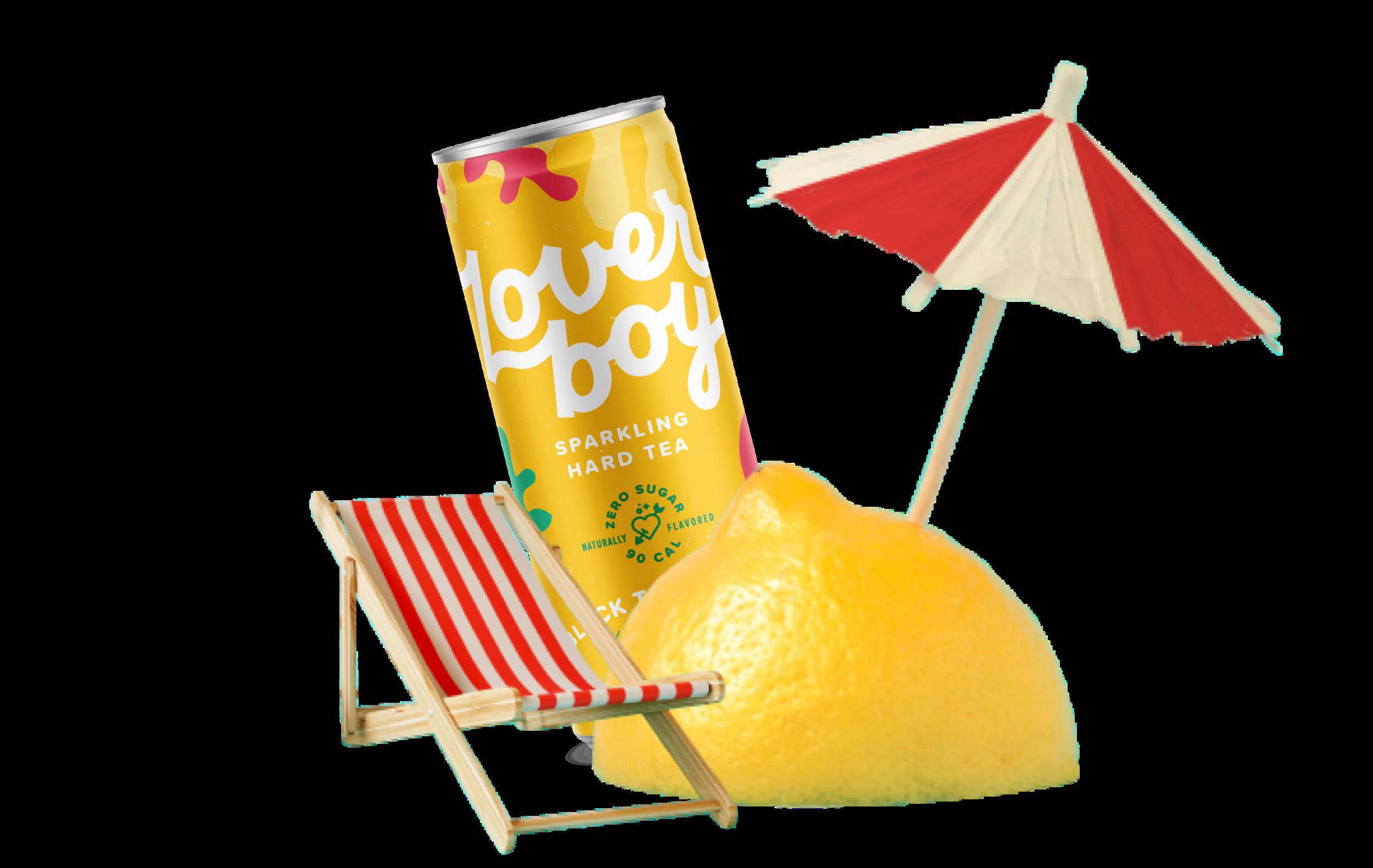 Black Tea Lemon Fun Can.png