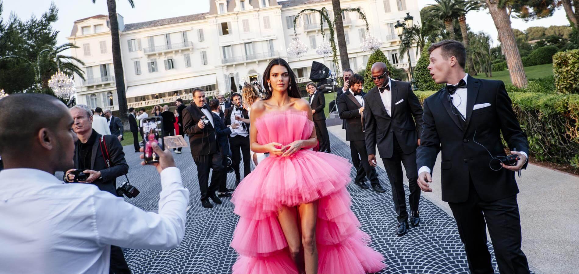 VIP Access & Entertainment- Luxury Worldwide Service.jpg