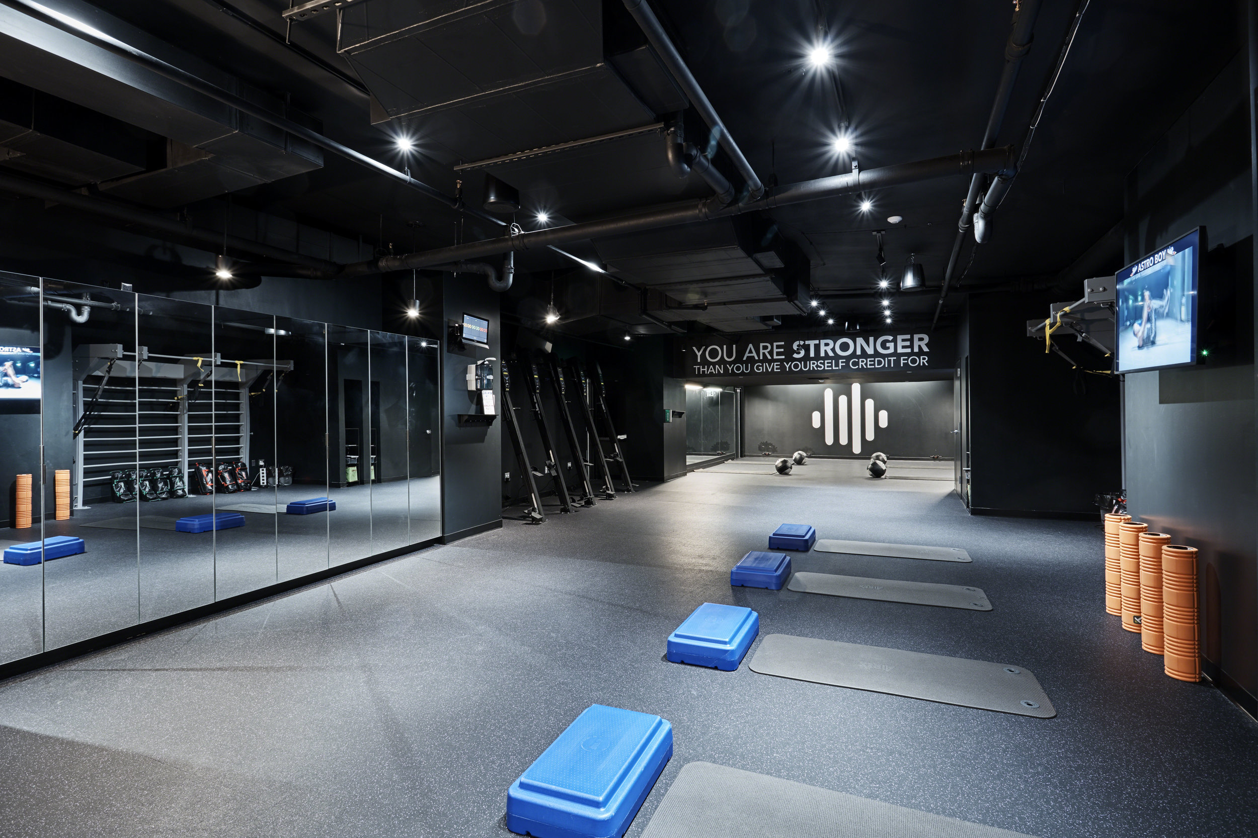 Pulse Fitness_Lab2.jpg