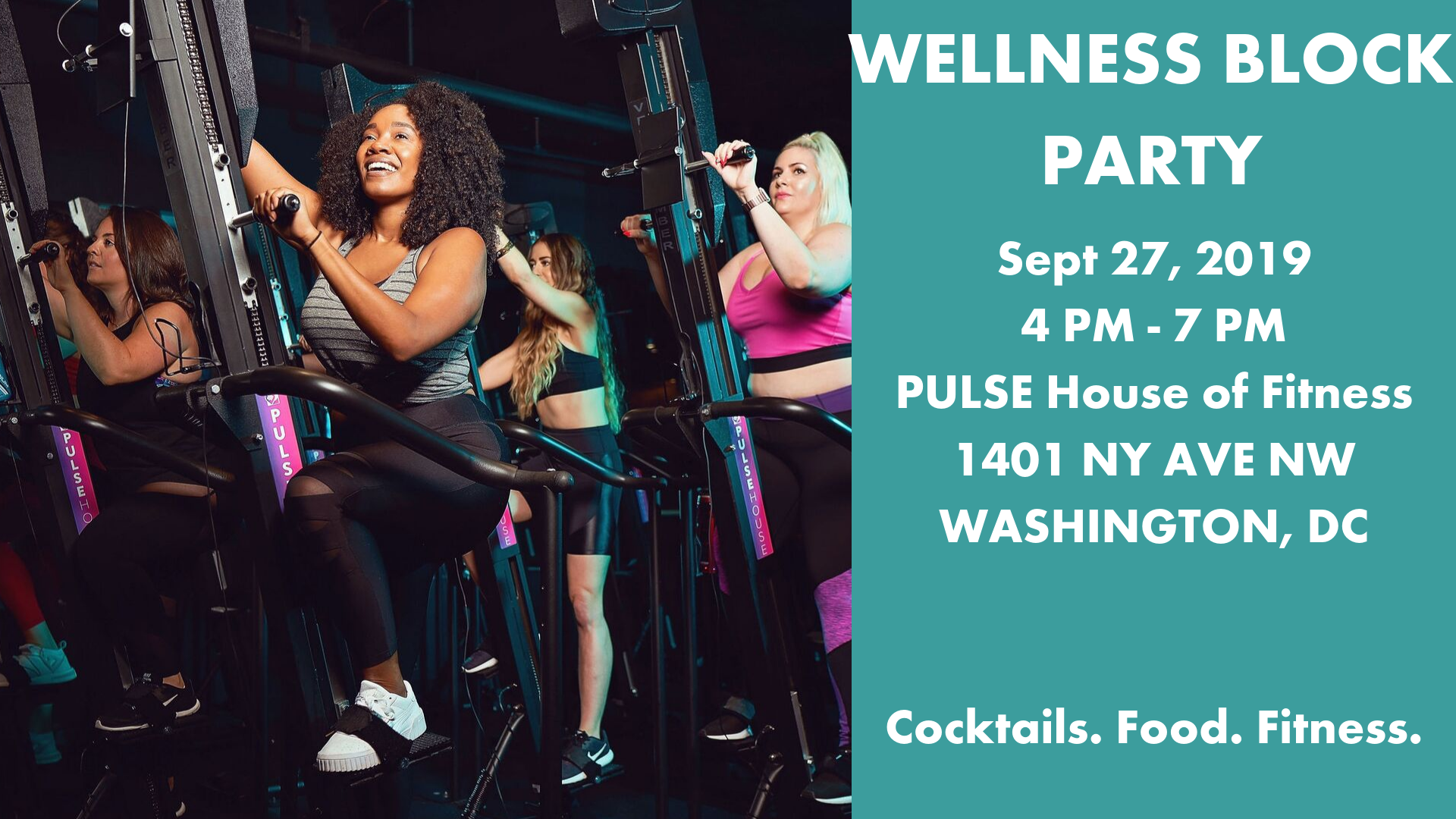 Wellness Block Party (1).png
