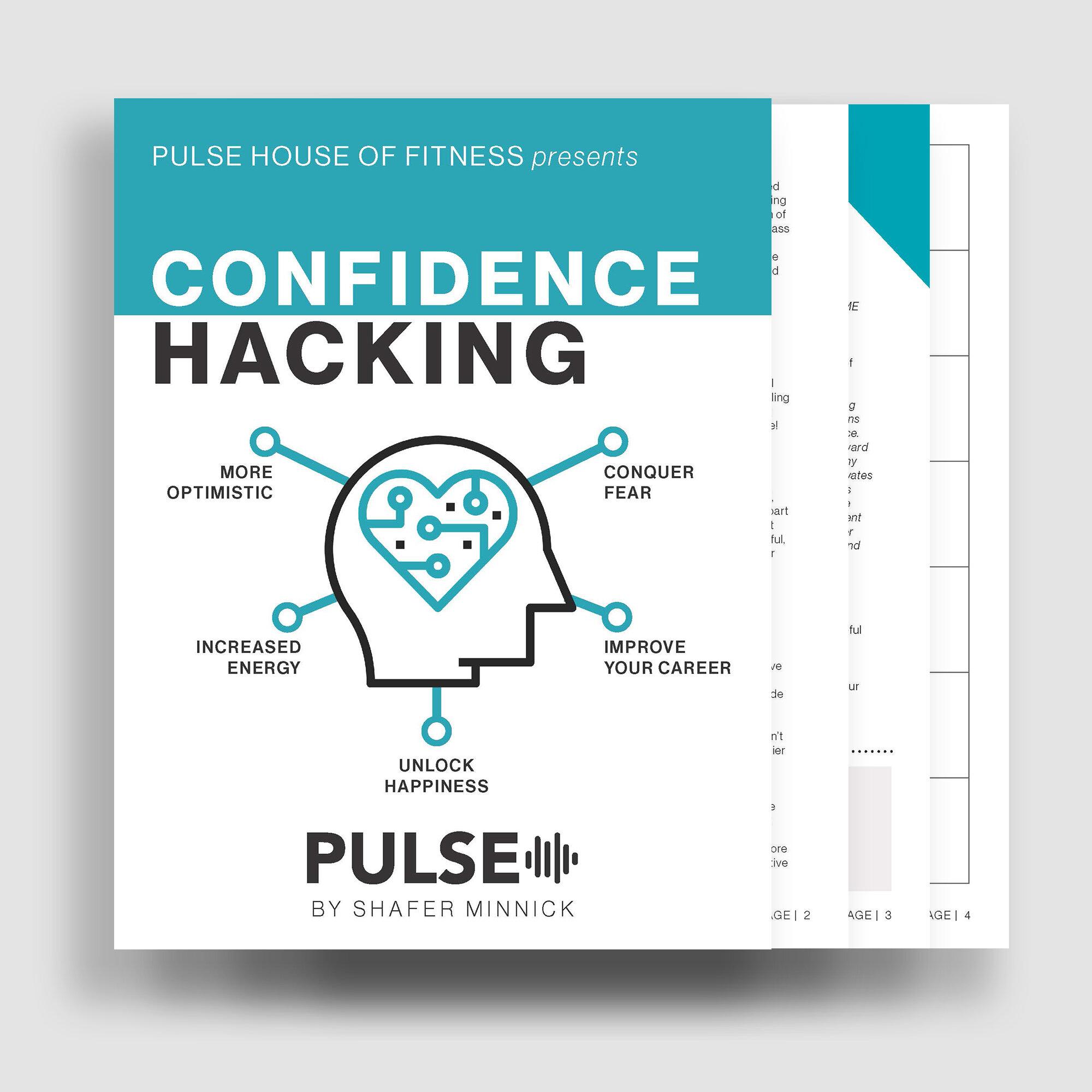 Confidence Hacking_ebook_v3.jpg