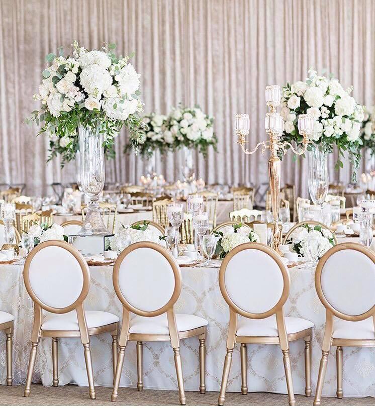 Muzzatti Wedding_2.jpg
