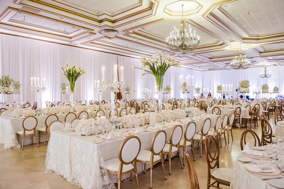 Amicone Wedding_Ciociaro.jpg