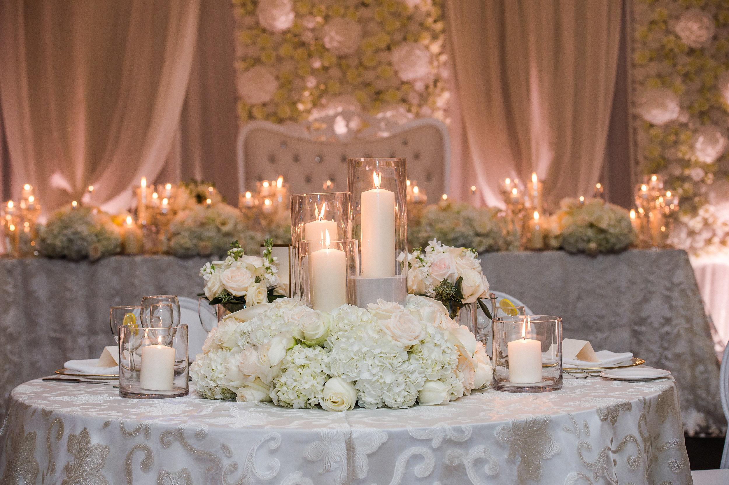 Chantelle Justin的婚礼-0323.jpg
