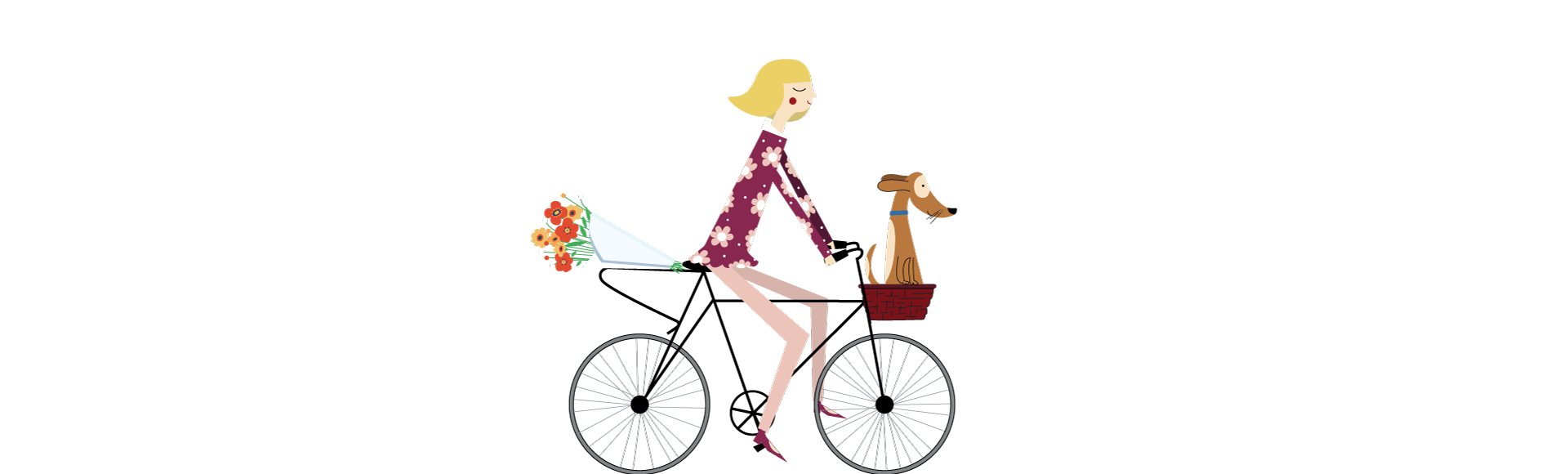 Lady-riding-her-bike-w-dog-illustration.png