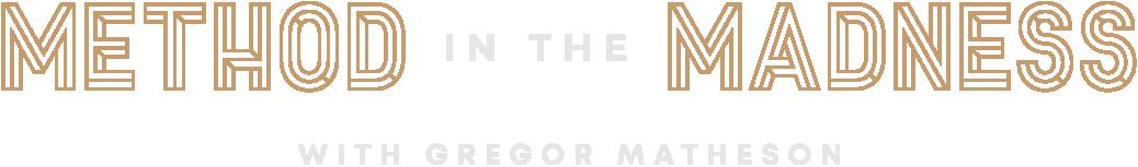 mitm_logo.png