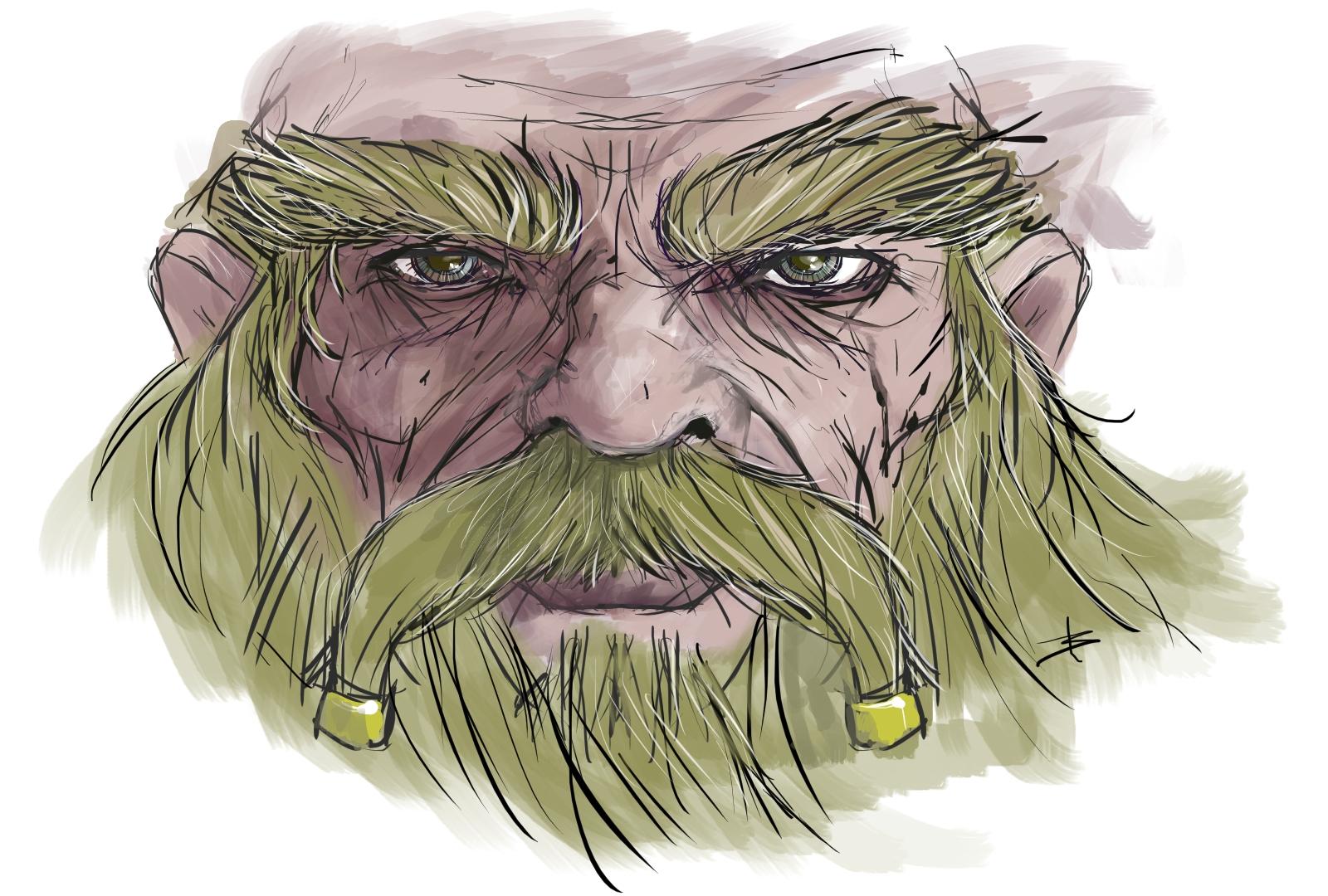 DwarfAngry.jpg