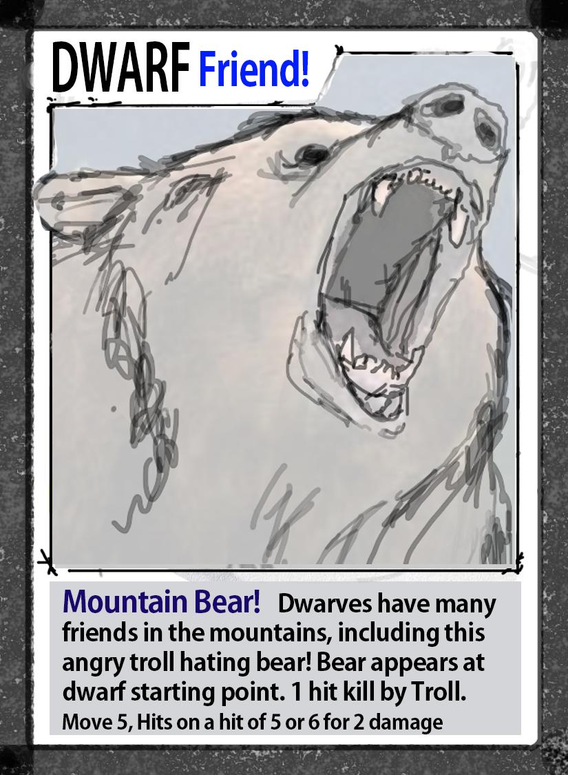card_dwarfFriend.png