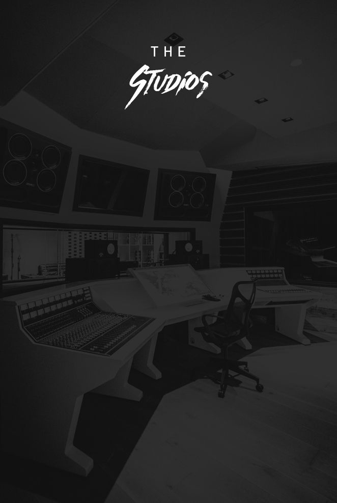 - Artists come to our studios so they can focus on the music, not everything else. We provide you with everything you'll need to create the best results. Noise Nest is a safe haven for artists and creatives alike where you can focus on the music.