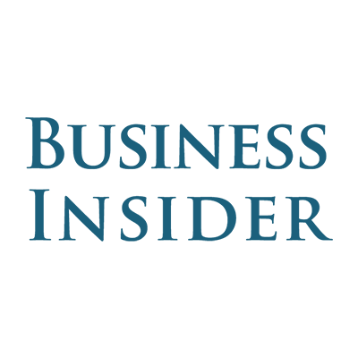 business insider_400^2.png