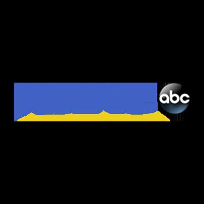 kakenews logo_400^2.png