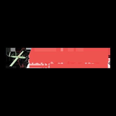 sUAS-News-Logo_400^2.png