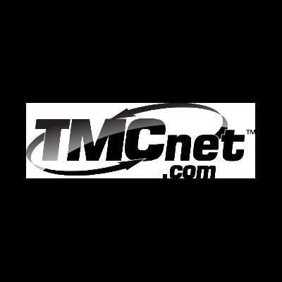 tmcnet logo^400^2.png