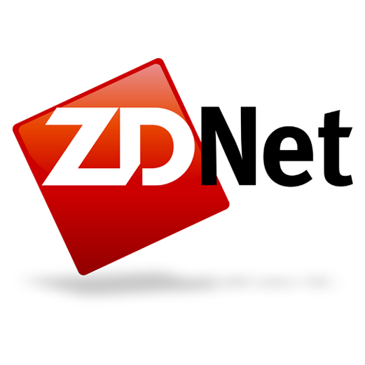 zdnet-logo-large_400^2_Center.png