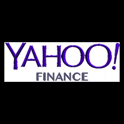 yahoo finance logo_400^2.png