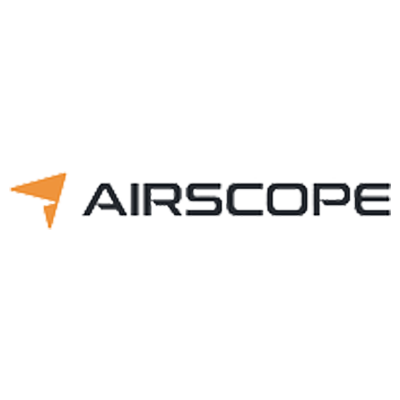 airscope_400^2.png
