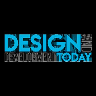 Design&DevToday_Logo.png