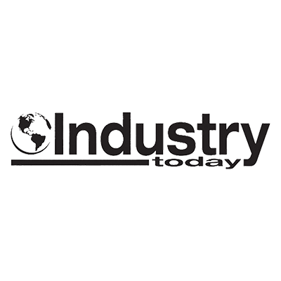 Industry_Today_Logo.png