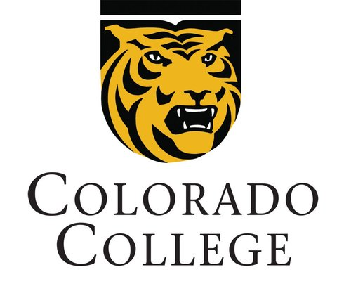 Colorado College - Greta Forseth- Class of 2019
