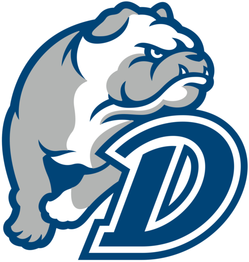 Drake University - Delaney Goertzen- Class of 2019Meghan Brown- Class of 2019Erika Townley - Class of 2019