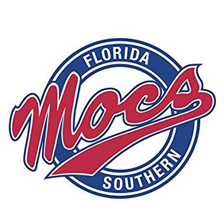 Florida Southern College - Claire Maple- Class of 2019