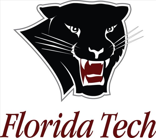Florida Tech - Hailey Feela- Class of 2018Cailey Henderson- Class of 2018