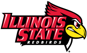 Illinois State University - Katherine Ashley- Class of 2019Erica Moline- Class of 2020