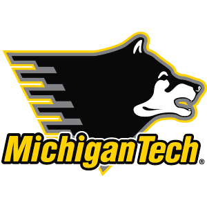 Michigan Tech - Hannah Loughlin- Class of 2018