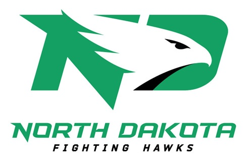 University of North Dakota - Lexi Miller- Class of 2019