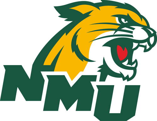 University of Northern Michigan - Evelyn Flor- Class of 2019