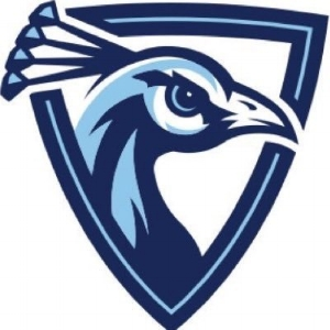 Upper Iowa University - Natalie Rudrud- Class of 2018Hailey Ramberg- Class of 2018Aimee Kemper- Class of 2019
