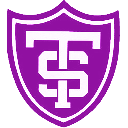 University of St. Thomas - Lilly Stringer- Class of 2019Jasmine Gates- Class of 2019