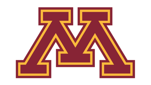 University of Minnesota-Twin Cities - Ana Aguado- Class of 2018Eva Bruer- Class of 2019Lauren Roberts- Class of 2019Linnea Yacovella- Class of 2019Megan Plashko- Class of 2019Mercedey Harper- Class of 2019