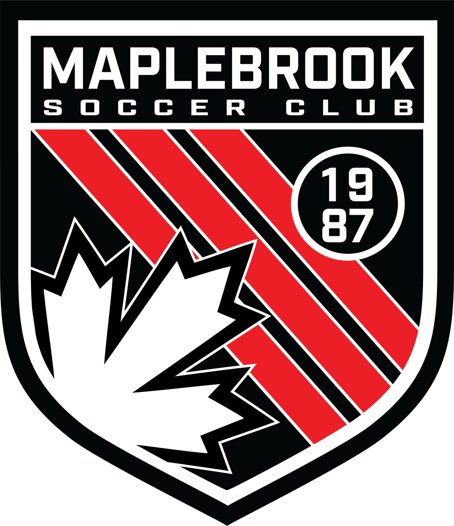 Maplebrook Logo.png