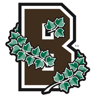 Brown University - Erin Dailey- Class of 2020
