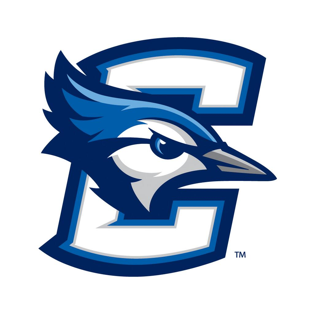 Creighton University - Karina Gilson- Class of 2019