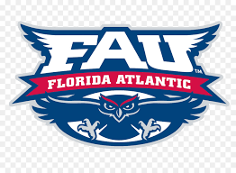 Florida Atlantic University - Marie Sennes- Class of 2019Mia Omar- Class of 2019Hailey Landrus- Class of 2019