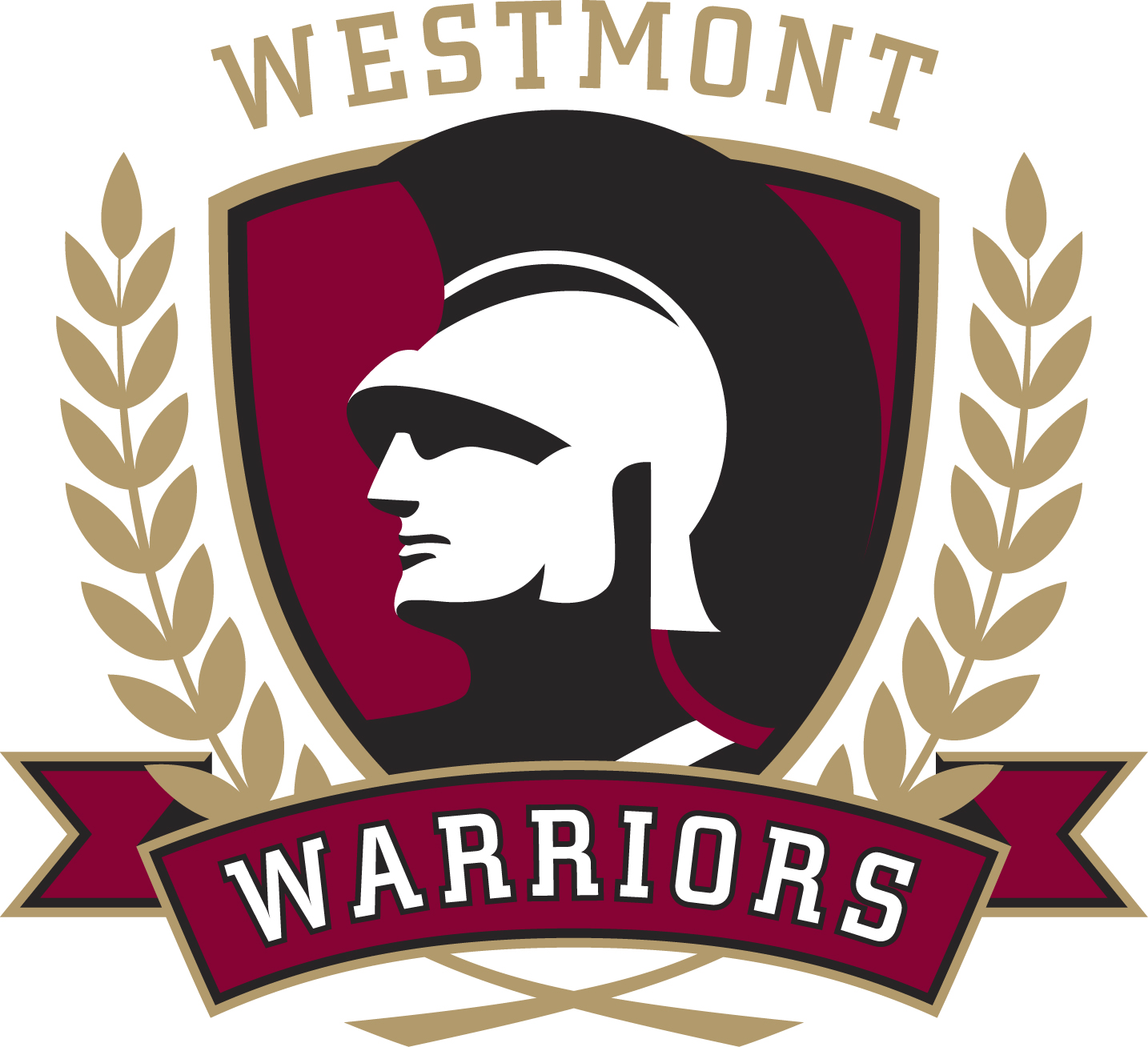 Westmont College - Taylie Scott- Class of 2019