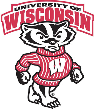 University of Wisconsin- Madison - Claire Odemark- Class of 2019