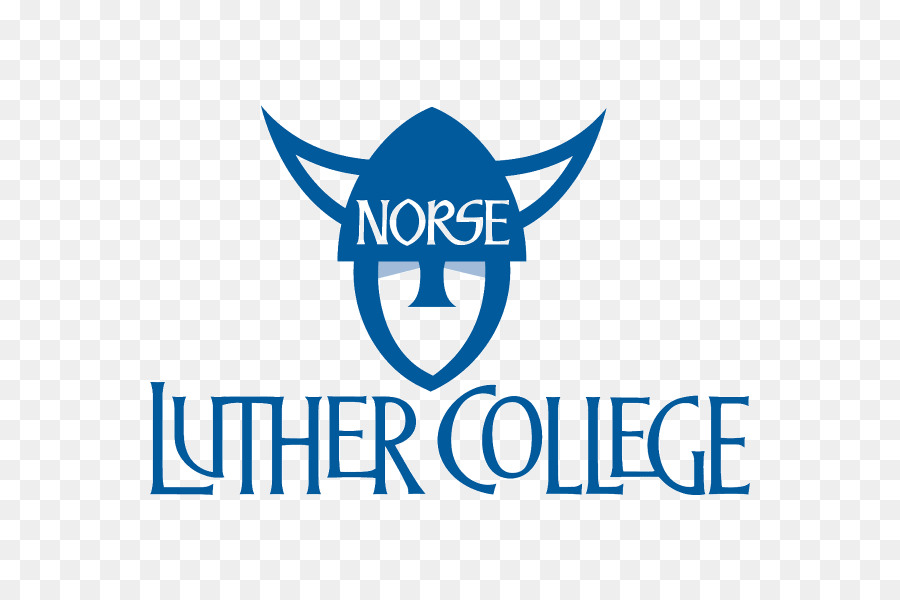 Luther College - Laurel Steffenson- Class of 2019